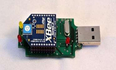 Components of IoT - Sensors