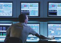 Data Centers Powerhouses