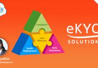 eKYC - prajakta leaders talk 1