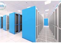 ESDS Data Center