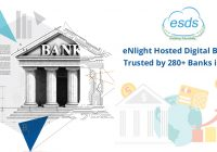 Core-Banking-Banner