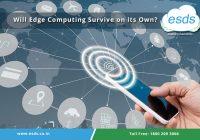 Edge Computing ESDS
