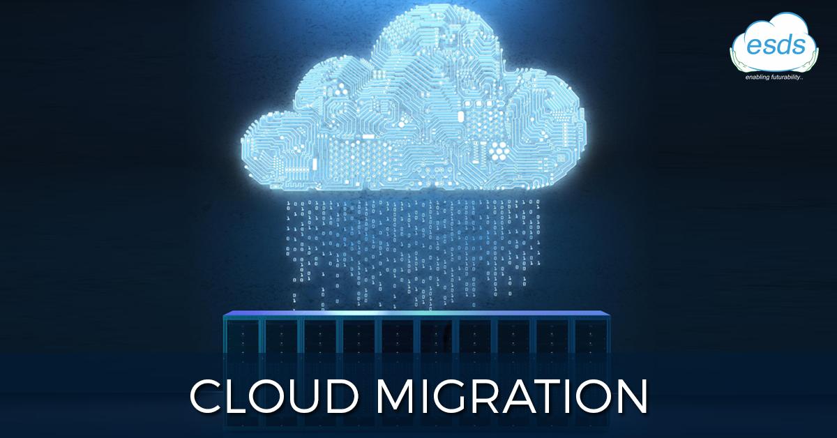[Image: Cloud-Migration.jpg]