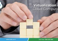 Virtualization-cloud-computing-banner