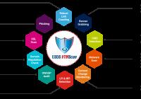 ESDS VTMScan Vulnerability Scanner
