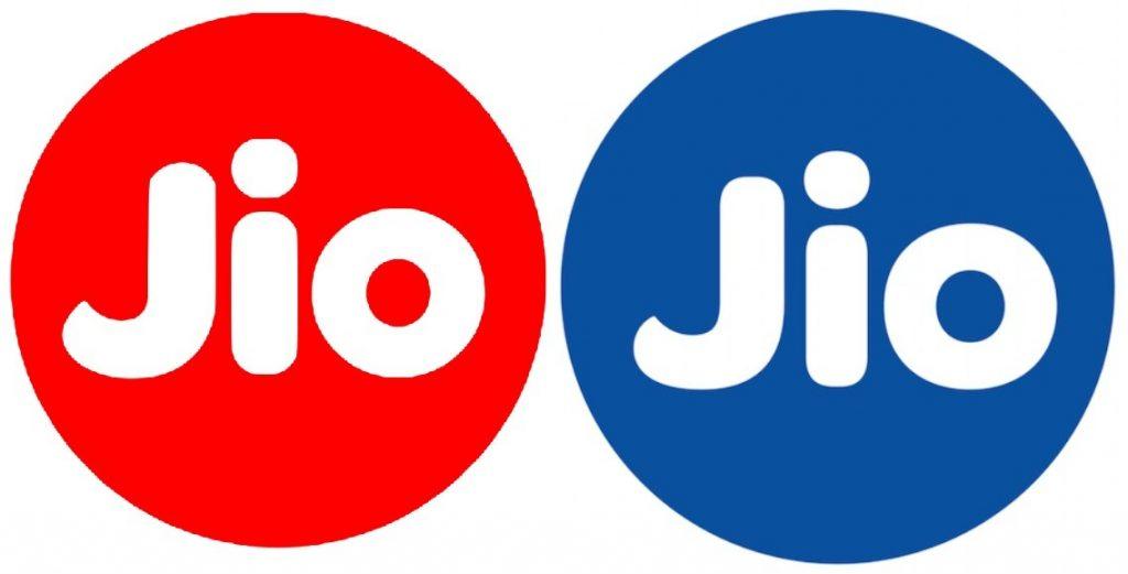 Jio's Datagiri – How Reliance Jio's Offbeat DX Strategy