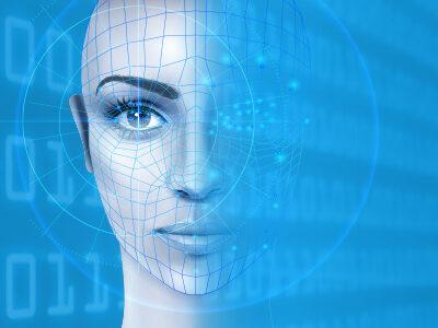 Deepfake- The Dark Face of AI