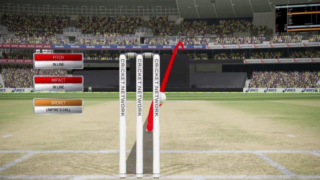 How Digital Transformation is Batting for Cricket