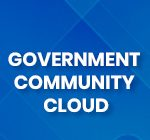 Government Community Cloud