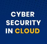 cybersecurity in cloud