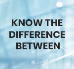Know the difference between SAP HANA and SAP S/4 HANA 1