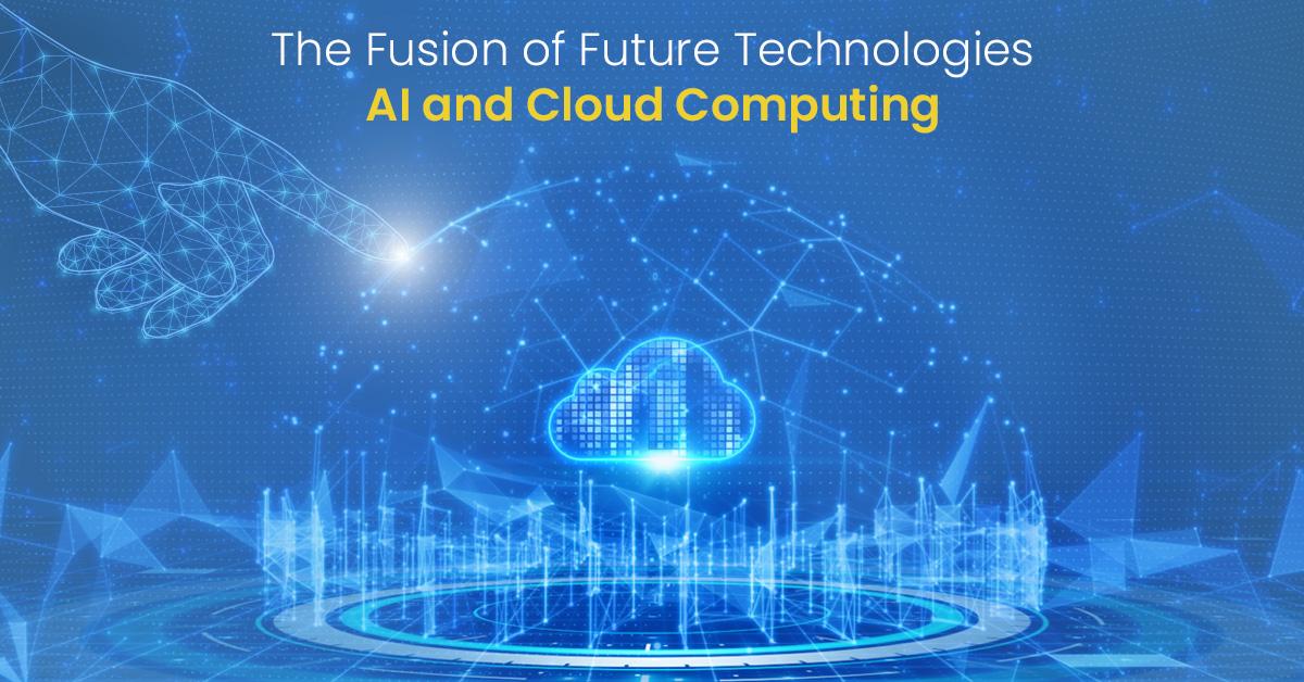 [Image: Artificial-Intelligence-in-Cloud-Computing_4.jpg]