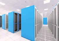 Different Types Of Data Centers 1