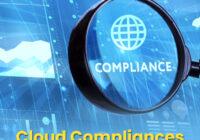 Cloud Compliances
