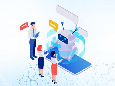 AI and Machine Learnin
