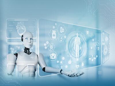 AI Health Care 01