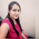 Darshana Patil