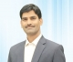 Anil Chandaliya