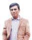 Ashok Pomnar