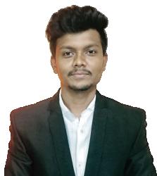 Gaurav Jadhav