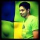 Sushil Deshmukh