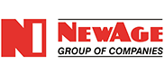 Newage Comtech Private Limited