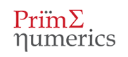 Prime Numerics Consulting Pvt. Ltd.