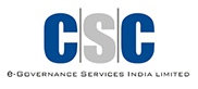 CSC e-Governance India Limited