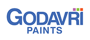 Godavari Paints Pvt Ltd