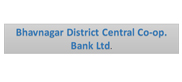 Bhavnagar District Central Co-op Bank Ltd.
