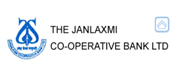 The Janalaxmi Co-op Bank Ltd.