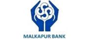 The Malkapur Urban Co-op Bank Ltd.