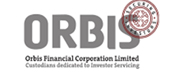 ORBIS Financial Co-op Ltd.