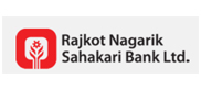 Rajkot Nagrik Sahakari Bank Ltd.