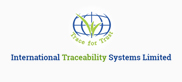 International Traceability Systems Limited