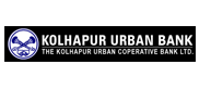 Kolhapur Urban Co. Op. Bank