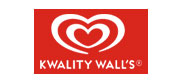 Kwality Limited