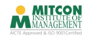 MITCON Institute of Management