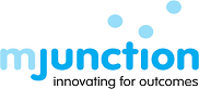mJunction Service Limited