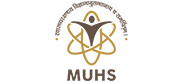 Maharashtra University of Health Sciences