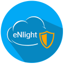 enlight security