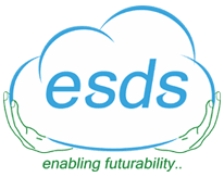ESDS Knowledgebase