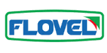Flovel Energy Pvt. Ltd.