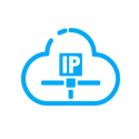 ip-management