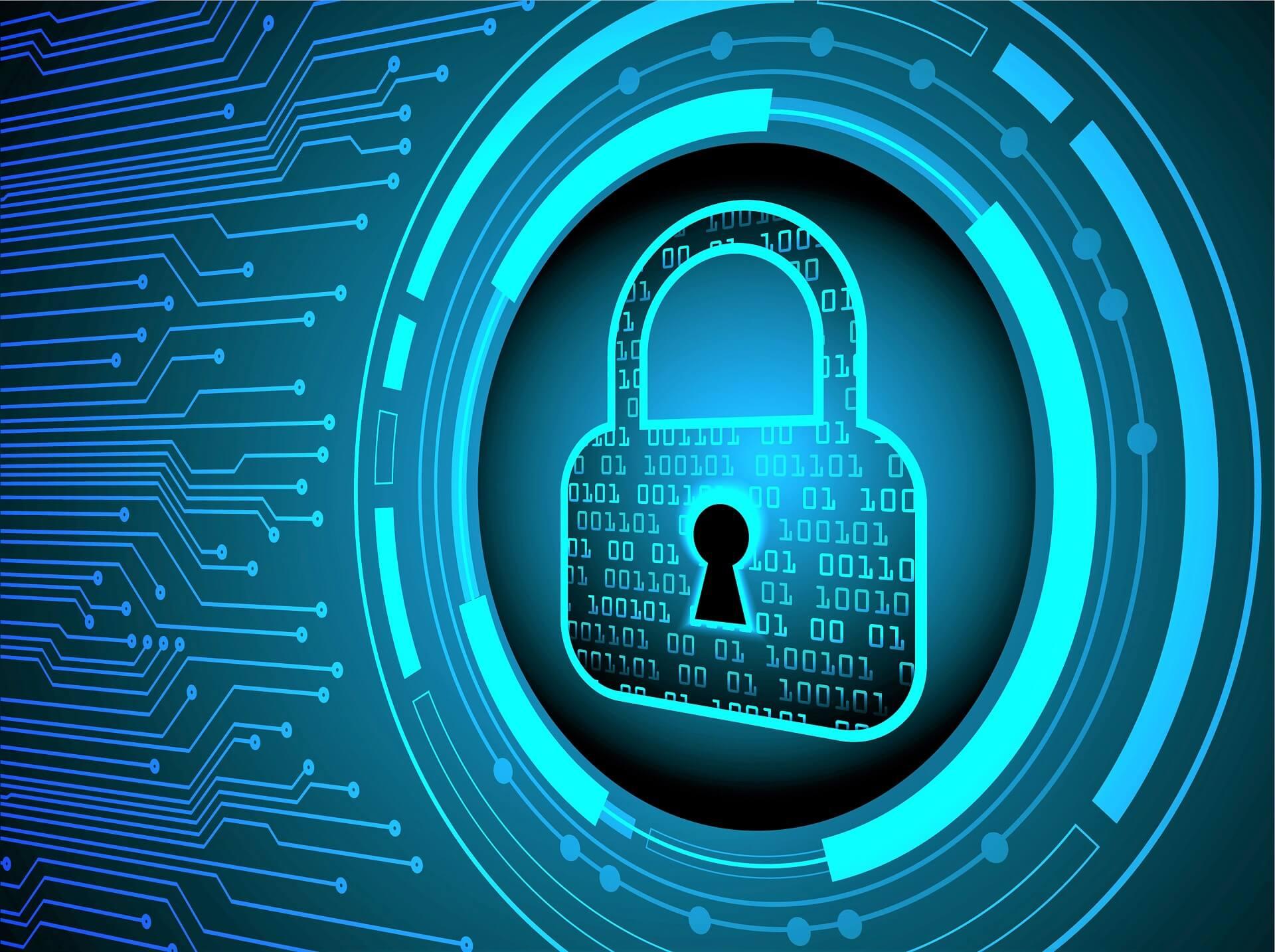 Эксперт рассказал о способах восстановить пораженные вирусами файлы