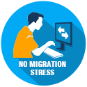 release migration-stress