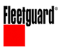 Fleetguard Filters Pvt. Ltd.