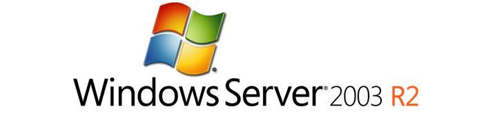 Windows-Server-2003-R2