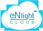 eNlight Cloud Logo