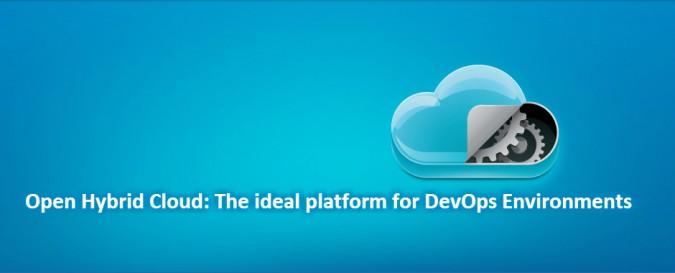 open-hybrid-cloud-devops